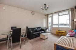 Flat For Sale  Bromley Greater London SE4