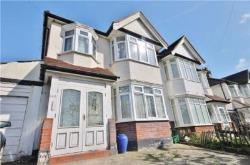 End Terrace House For Sale  Upper Norwood Greater London SE19