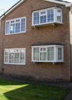 Flat To Let  Liverpool Merseyside L37