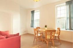 Flat For Sale  Twickenham Middlesex TW1