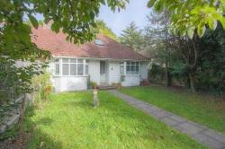 Other For Sale  Worthing West Sussex BN14