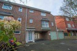 Maisonette For Sale  Worthing West Sussex BN11
