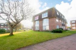Flat For Sale  Worthing West Sussex BN13