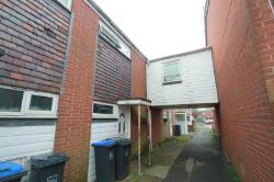 Terraced House For Sale  Worthing West Sussex BN13