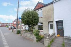 End Terrace House For Sale  Worthing West Sussex BN14