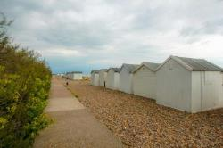 Detached House For Sale  Worthing West Sussex BN12
