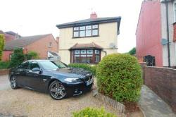 Detached House For Sale  Worthing West Sussex BN14