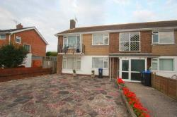 Flat To Let  Worthing West Sussex BN12