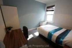 Room To Let  Southend On Sea Essex SS2