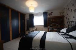 Room To Let  Ongar Essex CM5