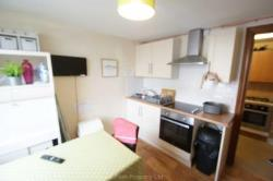 Room To Let  Southend On Sea Essex SS1
