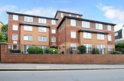 Other For Sale  Surbiton Surrey KT6