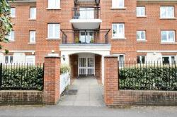 Other For Sale  Epsom Surrey KT18