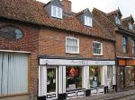 Flat To Let  Wantage Oxfordshire OX12
