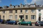 Flat To Let  Torquay Devon TQ1