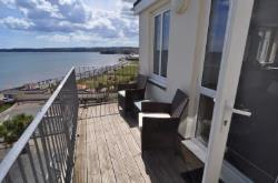 Flat To Let  Paignton Devon TQ4