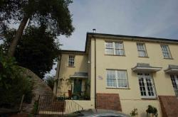 Semi Detached House For Sale  Totnes Devon TQ9