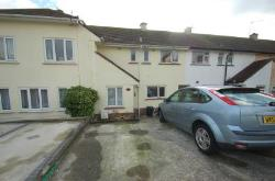 Terraced House To Let  Paignton Devon TQ3