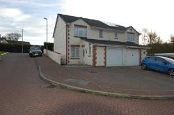 Semi Detached House To Let  Plymouth Devon PL7