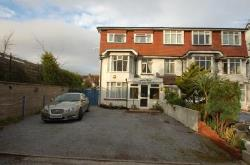 Flat To Let  Paignton Devon TQ3