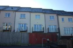 Flat To Let  Brixham Devon TQ5