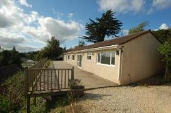 Detached House To Let  Paignton Devon TQ4