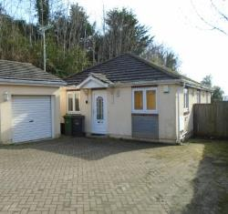 Detached Bungalow To Let  Torquay Devon TQ2