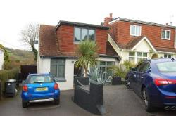 Semi Detached House To Let  Torquay Devon TQ1
