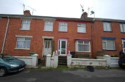 Terraced House For Sale  Paignton Devon TQ4
