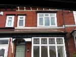 Terraced House To Let  Birmingham West Midlands B13