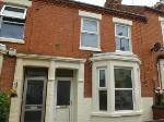 Terraced House To Let  Northampton Northamptonshire NN2