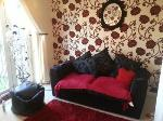 Terraced House To Let  Lincoln Lincolnshire LN6