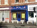 Other To Let  Stockport Greater Manchester SK2