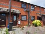 Terraced House To Let  Merthyr Glamorgan CF46