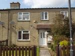 Terraced House To Let  Bridgend Bridgend CF31
