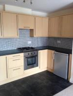Other To Let  Castleford West Yorkshire WF10