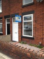 Other To Let  Manchester Greater Manchester M34