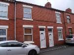 Terraced House To Let  Deeside Flintshire CH5