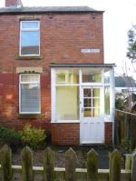 Terraced House To Let  Chopwell Tyne and Wear NE17