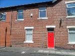 Terraced House To Let  Blyth Northumberland NE24