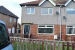 Semi Detached House To Let  Blyth Tyne and Wear NE34