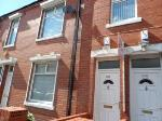 Flat To Let  Blyth Northumberland NE24