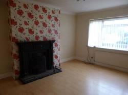 Terraced House To Let  Ashington Northumberland NE63