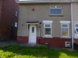 Semi Detached House To Let  Guidepost Northumberland NE22