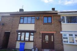 Semi Detached House To Let  Blyth Northumberland NE24