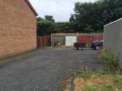 Land For Sale  Chelmsford Essex CM2