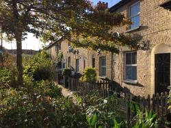 End Terrace House To Let  Chelmsford Essex CM1