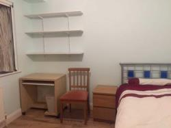 Room To Let  London Greater London E4