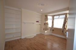 Room To Let  Romford Essex RM5