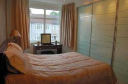 Room To Let  Romford Essex RM7